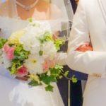 プロポーズを女性から!手紙で伝える愛の告白
