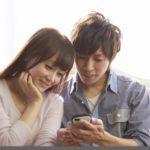 既婚女性と独身男性、本気か遊びかを見分ける方法