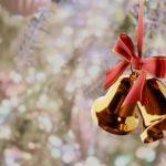 クリスマスデート!田舎に住んでいて中学生や高校生の場合どうする?