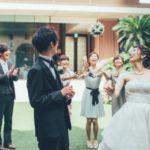 新型コロナで10月や11月の結婚式も延期!?キャンセル料はどうする?