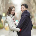 デートできない?コロナによる婚外恋愛カップルの影響4選