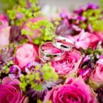 男を感じない彼氏と結婚するのはアリですか?